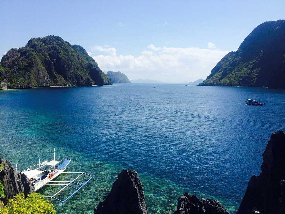 vacances indonésie